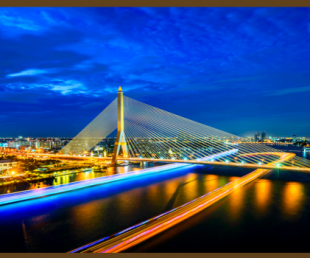 THAILAND TRAVEL: VIETNAM AIRLINES FLIGHT OFFER SUMMER 2015